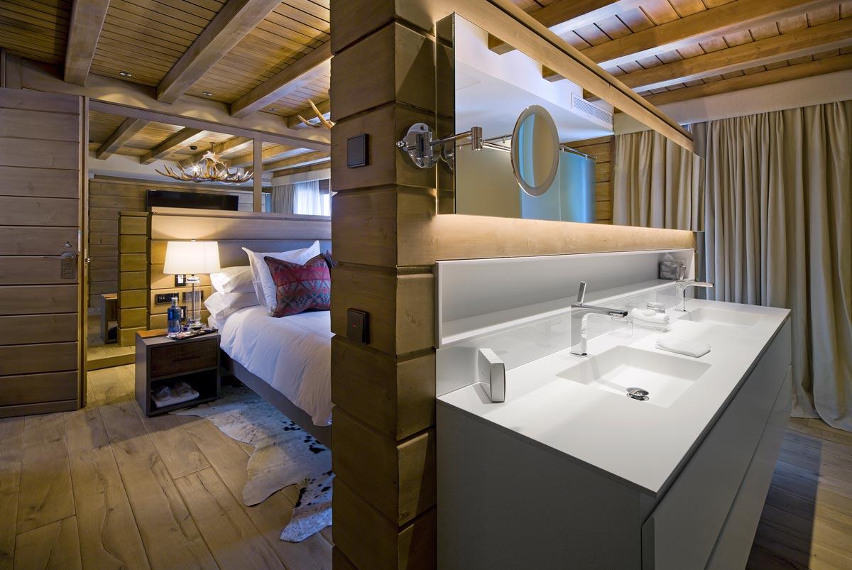 Hotel El Lodge